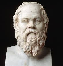 In defense of Socrates
