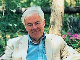 Critiques of Richard Rorty (and postmodernism)