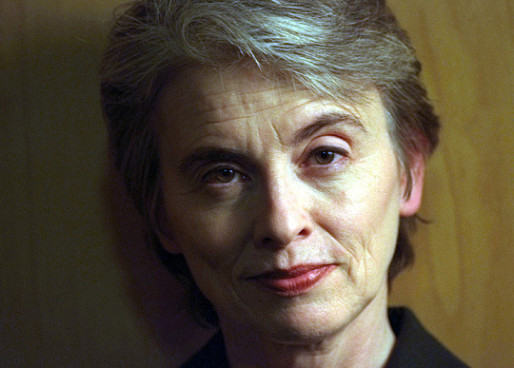 Rambling reflections on Camille Paglia