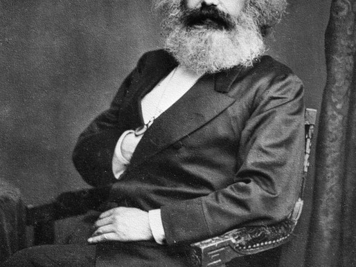 Marxism and the solidarity economy