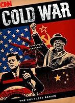 Kennedy vs. Khruschev
