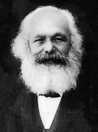 Thoughts on Marxian common sense