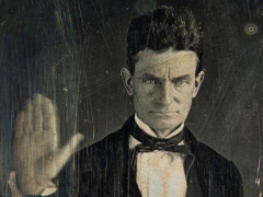 The importance of John Brown
