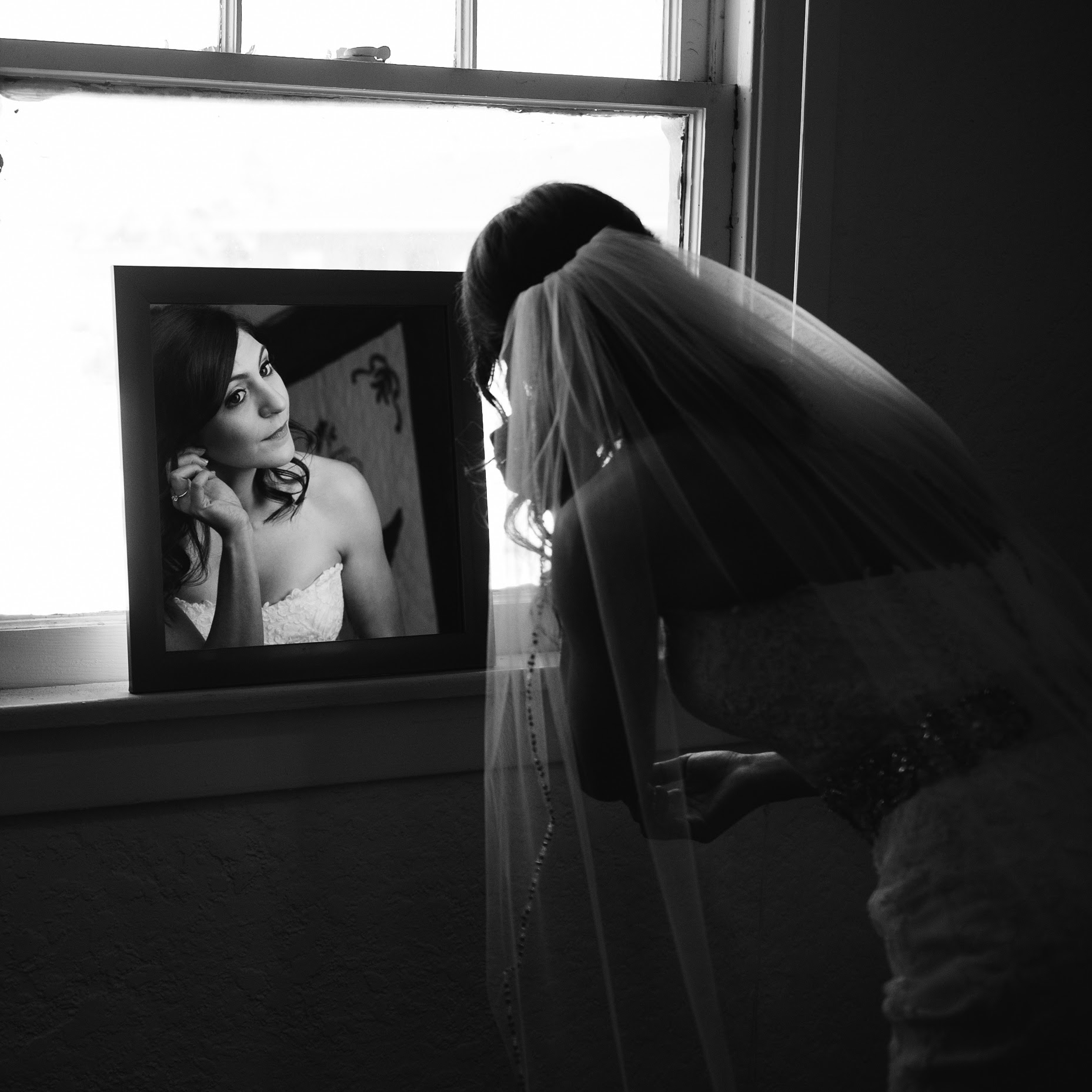photo by Leo Cabal