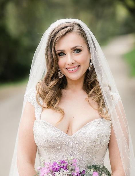 One Story Weddings Photography