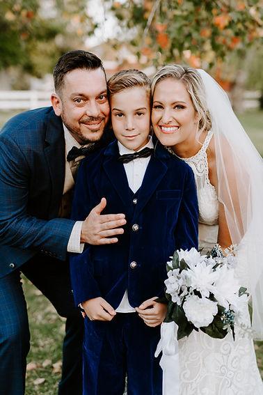 MackenzieandCorey_BridalParty_Wedding_Mc