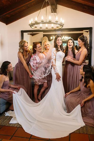 C & R Wedding (Large)-291.jpg