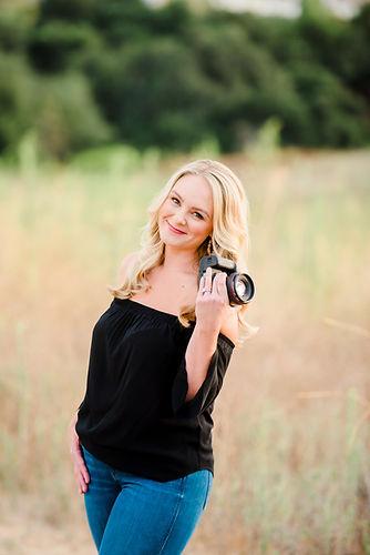 Sara Ellen Photography