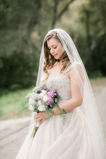 One Story Wedding Photography
