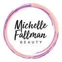 a5de897d21_Michelle-Fallman-Beauty-01.jp