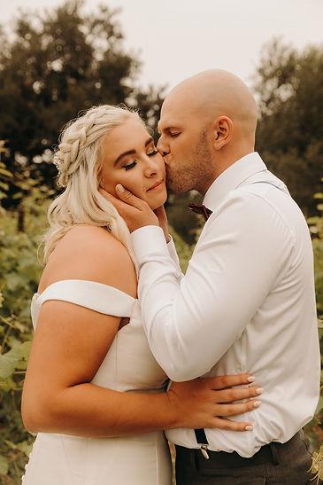Delanie & Zach Wedding -590.jpg
