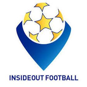 insideout-logo.jpeg