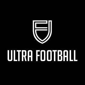 ultra-football_400x400.jpg