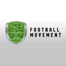 fm-banner-logo-sq.jpg