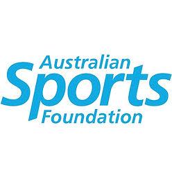 australian sports foundation.jpg