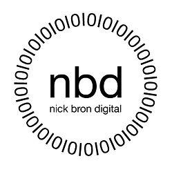 nick-bron-digital-hres.jpg