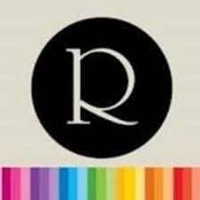 ryde council.png