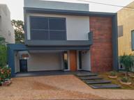 Casa no Condomínio San Gerard