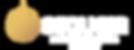 logo-sequoia-revisado_horizontal.png