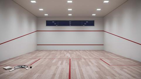 Quadra-de-Squash-Colina-do-Ipe.jpg