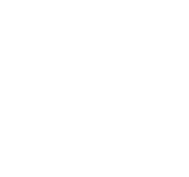 logo-permutas.png