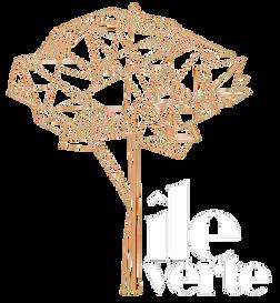 logo-ile-verte.png