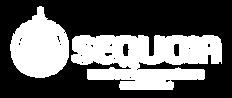 logo-sequoia-2.png