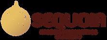 logo-sequoia_horizontal.png