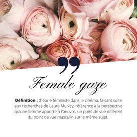female gaze (1)