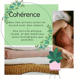 cohérence