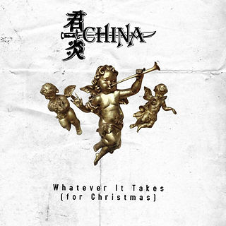 China - Whatever It Takes Cover.jpg