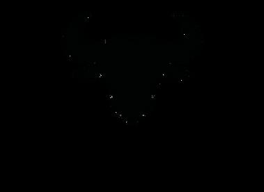 BBH Logo 4.png