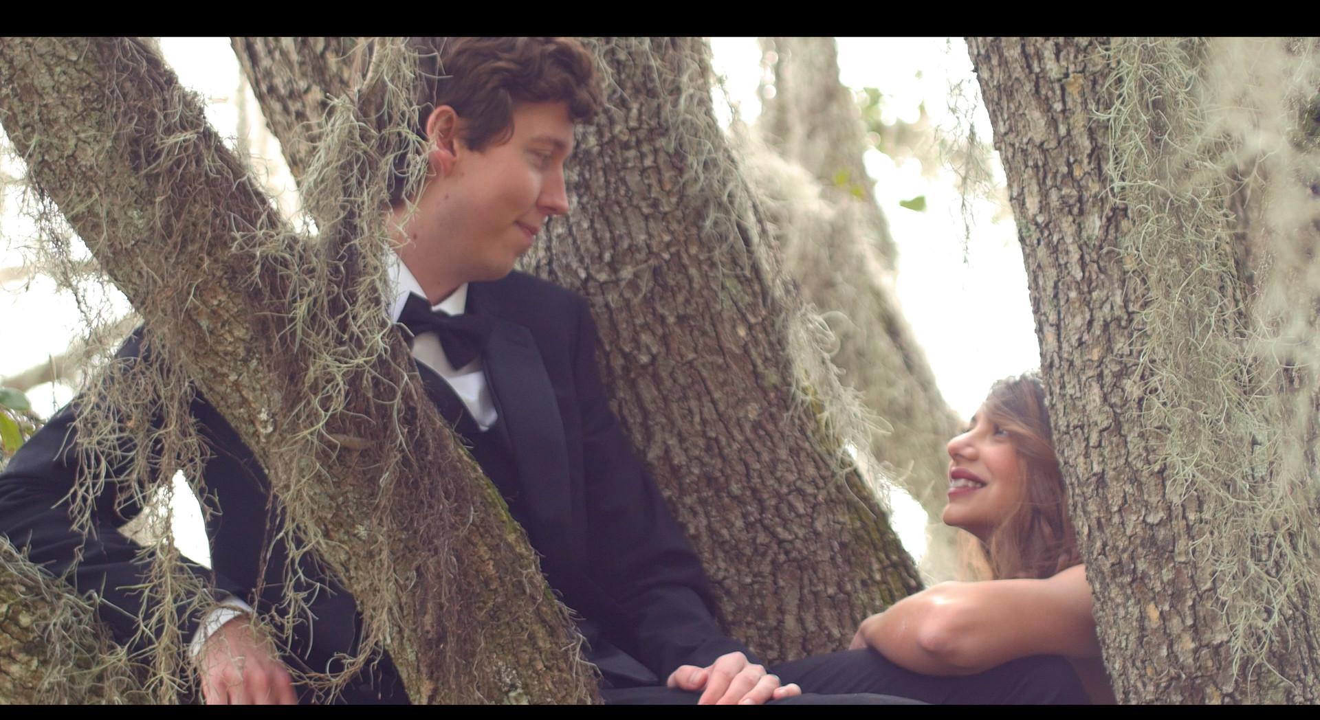 Pre-Wedding Videos