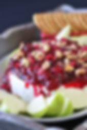 brie-cranberry-sauce-p.jpg