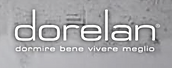 Logo Materassi