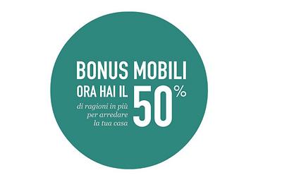 bonus mobili 2019 Monasterace
