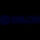 Logo Dalcin