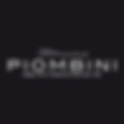 Logo Piombini