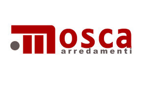 logo Mosca Arredamenti