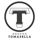 Logo Tomasella