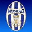 Logo USD Monasterace Calcio