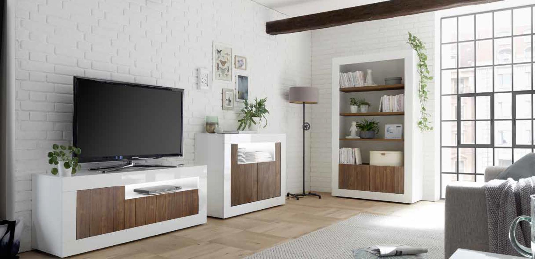 Porta tv per sala