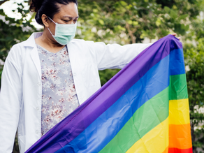 What is Pride Month and How to Participate
