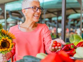 The Best Farmers' Markets in Calgary