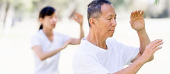 what-is-tai-chi-for-beginners.jpg
