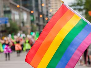 11 Canadian Organizations Supporting LGBTQ2S+ Communities