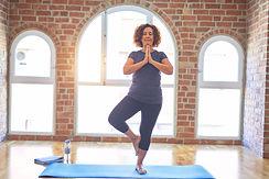 benefits-of-yoga-for-seniors-tree-pose.j