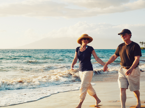 To Buy or Not to Buy? 3 Cross-Border Couples Share Their Perspective