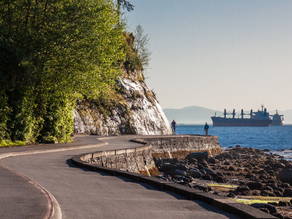 Best Hiking Trails in Vancouver