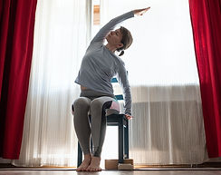 style-of-yoga-chair.jpg